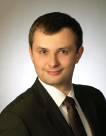 Tomasz Bednarczyk