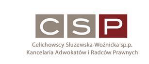 Logo kancelarii 2