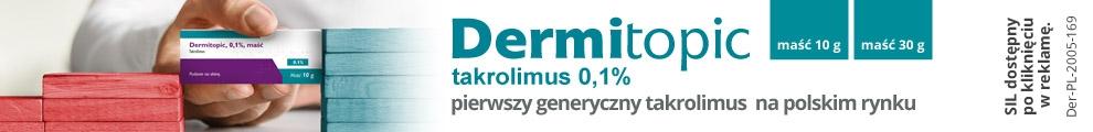 Dermitopic